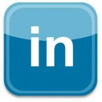 Linkedin Workplace Healthcare