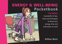 Energy Pocket Book